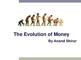 6 Stages of History And Evolution of Money