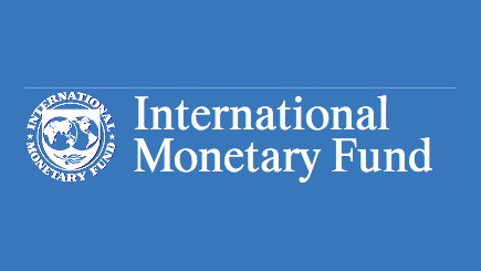Facts You must know About IMF Bank