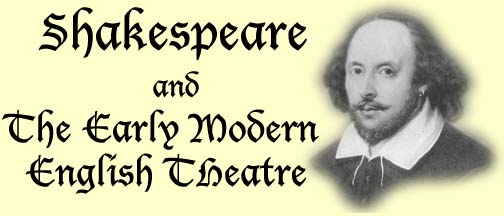 A Brief History of EnglishPlays Before Shakespeare