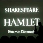 Discuss The Concept Of Fate In Hamlet