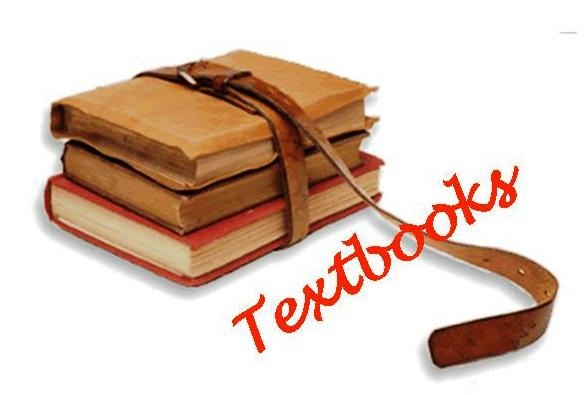 8 Best Qualities of a Good Textbook