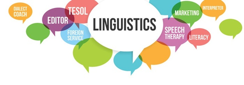 Facts About What Is Language In Linguistics