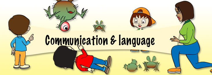 6 Facts About Language And Communication