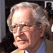 What Is Noam Chomsky education and How Does It Work?