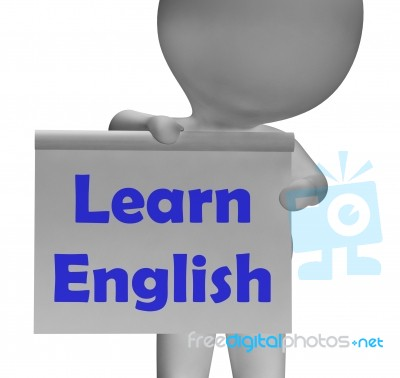 What Are100 Best Way To Learn English