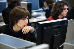 Natural Language Programming: The Future Of Programming