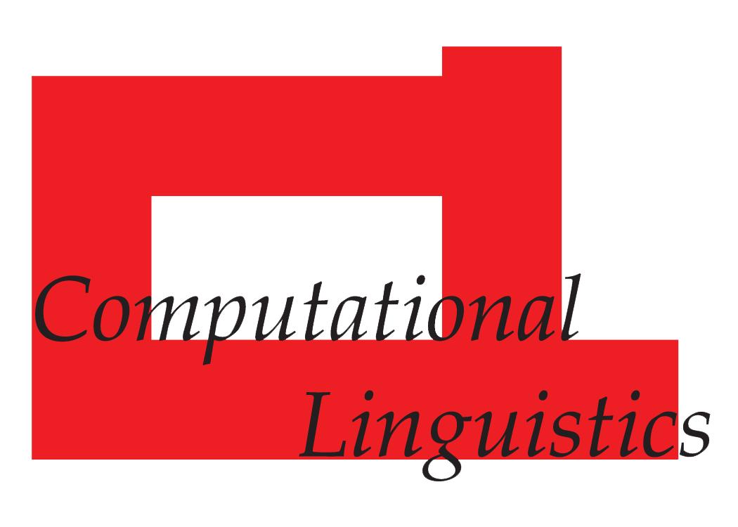 5 Advantageous of Computational Linguistics