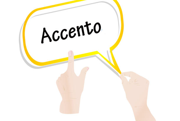 What Is Accent In Linguistics And What Does It Perform.