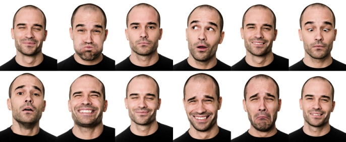 5 Best Types of NonVerbal Communication You Must Know