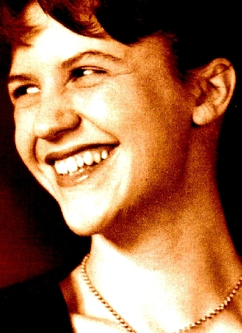 10 Real Facts About Sylvia Plath Biography