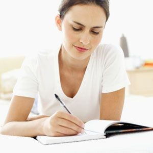 How To Write An Essay 8 Practical Tips For Students