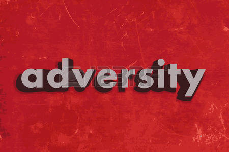 Easy Adversity Essay For College Students With Great Examples