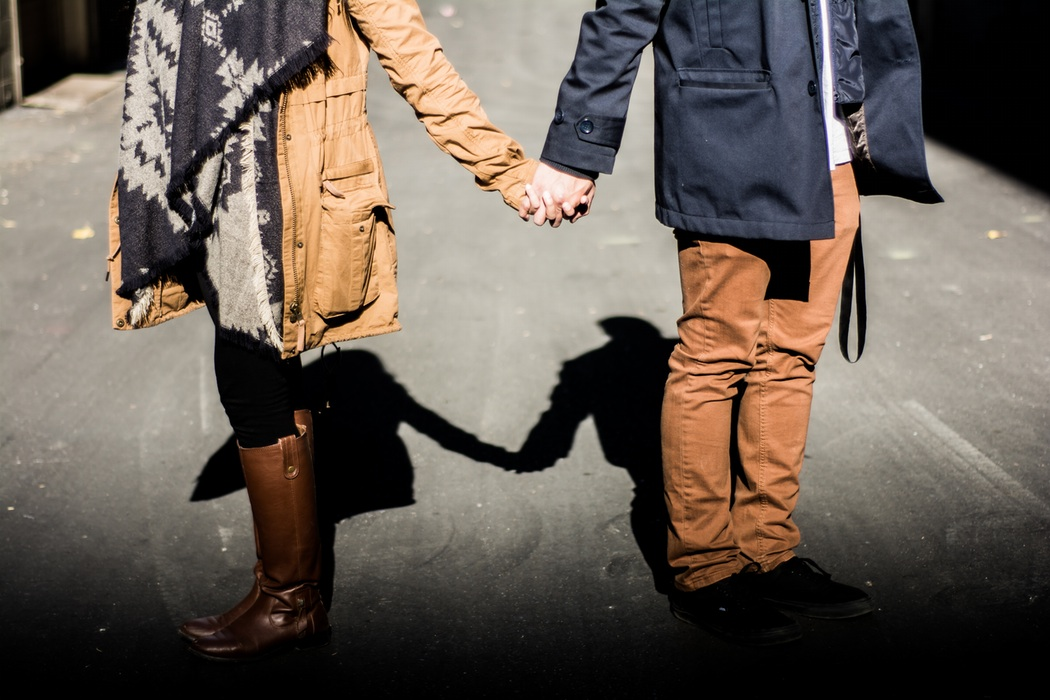Why Distance Is Good For Relationship And Love