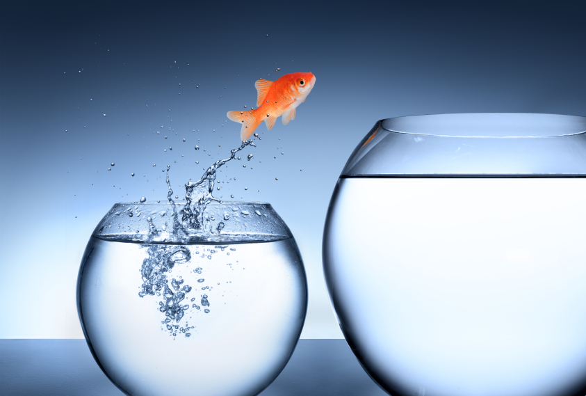 What Is The Importance of Change In Our Life And Personal Development