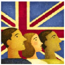 Great Article About Literary Nationalism In English Literature