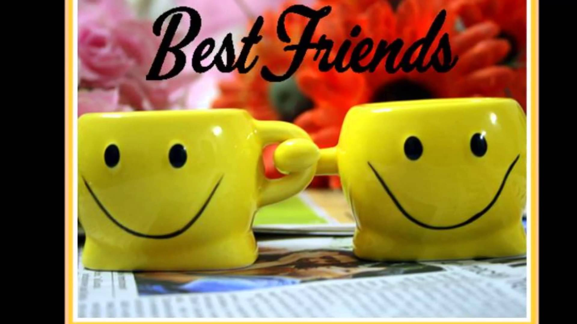 10 Importance of Friendship In Our Life And Society