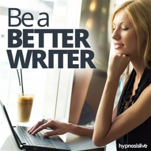 10 Proven Tips For Becoming A Better Writer