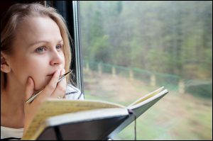 6 Important Reasons For Writing And Why We Write