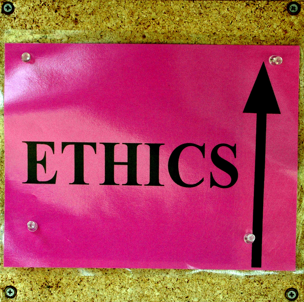What Is Code of Ethics:What Are The Purposes of Code of Ethics