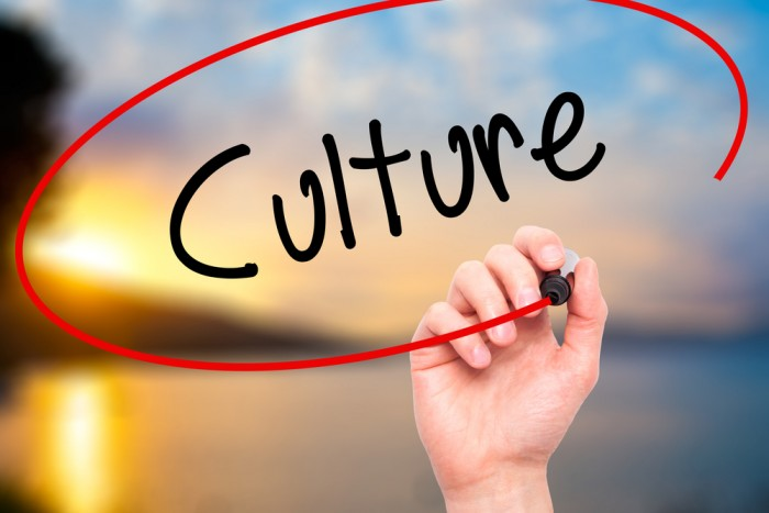10 Importance of Culture In Society And Life
