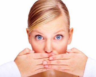 6 Facts About Self Restraint And Self Control You Must Know