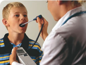 What Are The Procedure for Taking Oral Temperature