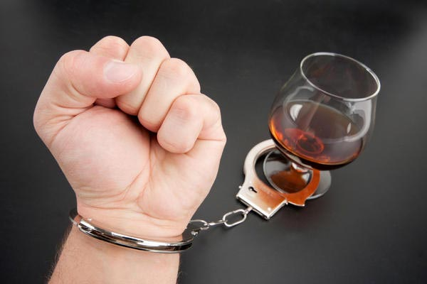 What Is Alcohol Dependence;Alcohol Dependence Syndrome