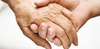 Famous Types of Parkinson's And Parkinsonism Disease