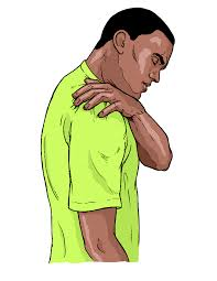 What Is Pain;Medical Causes,Treatment And Referred Pain