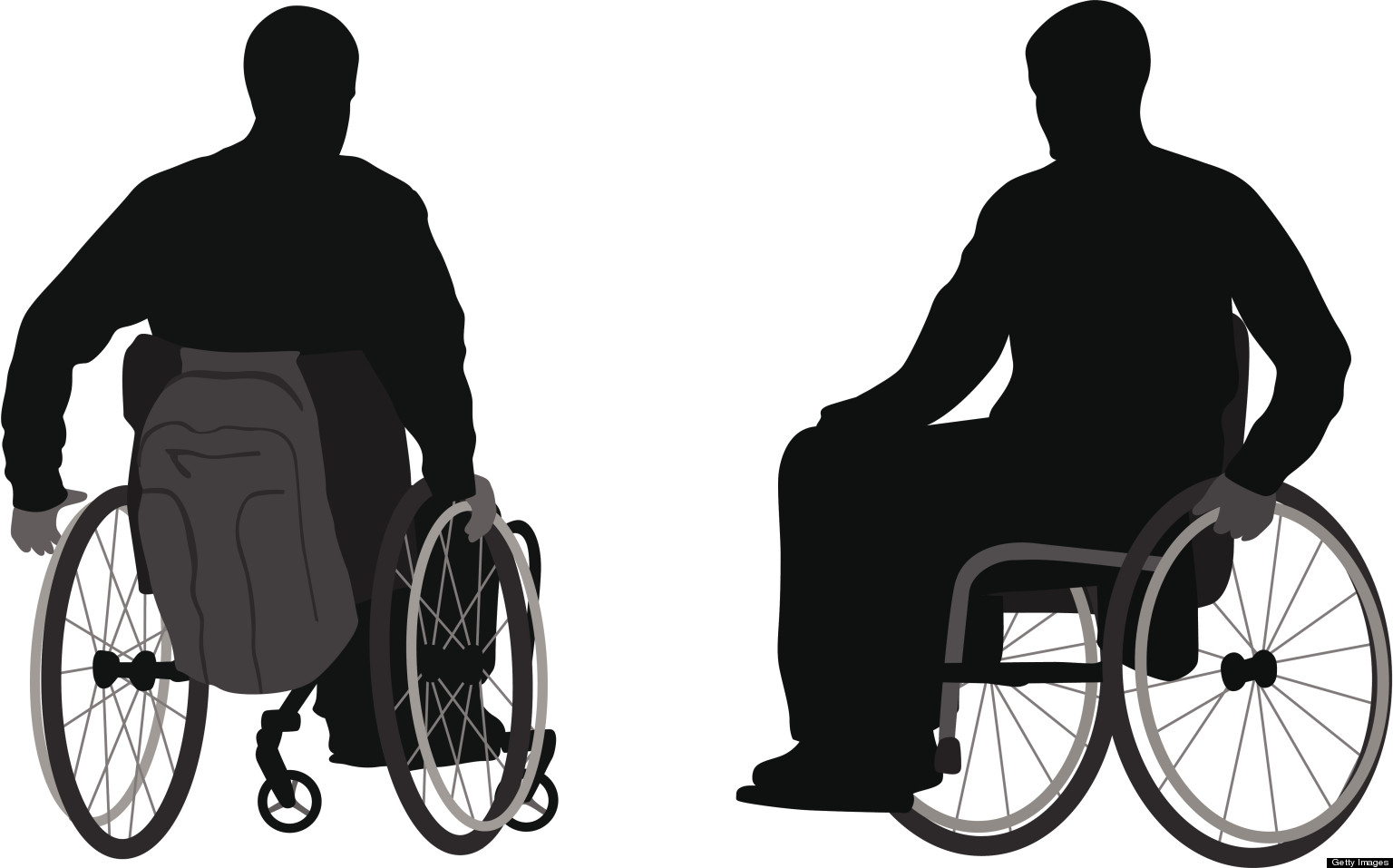 What Is Paralysis Agitans(Parkinson's Disease);Causes And Treatment