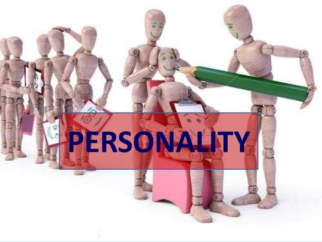 What Is Personality;What Is The Role of Personality Tests