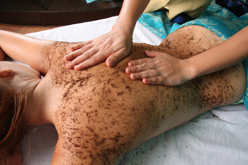 What Is Scrub Typhus;Treatment,Diagnosis And Prevention