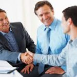What Is The True Definition Of Agreement In Business Partnership