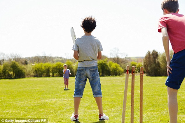 What length is a cricket pitch;What are the creases In Cricket Ground?