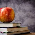 What Should be The Aims And Objectives of The School Education