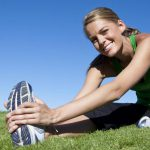 What Is The Importance of Good flexibility In Human body;Five Tips