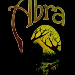 What Is The Theme of Abra Book By Joan Barfoot's?