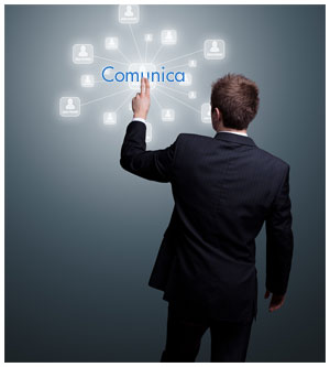 What Is Administrative Communication In Business And Organization