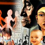 What Is Anthropology;Why It Is Study of Mankind?