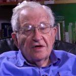 What Is Noam Chomsky Linguistics;Explain All Thoeries of Chomsky
