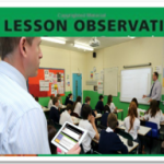 7 Characteristics of Good Lesson Plan For Effective Teachers