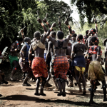 What Is Social Anthropology;What Is The Importance of Social Anthropology?