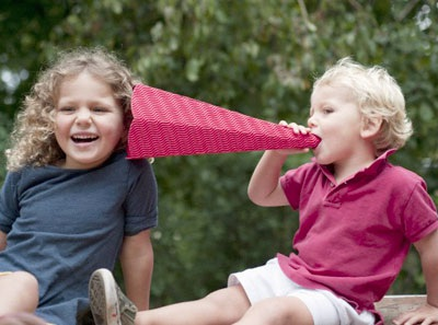 4 stages of child language development You Must Know