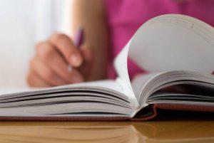 5 Best Types of Teaching Methods In Education
