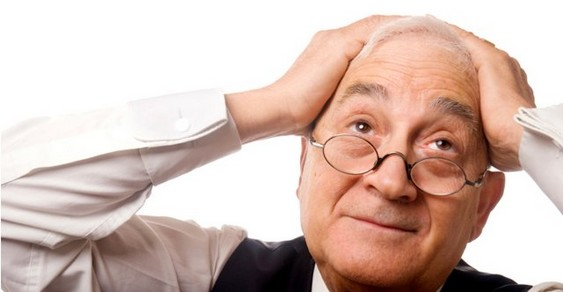 What Is Dementia;What Is The Best Diagnosis of Dementia?