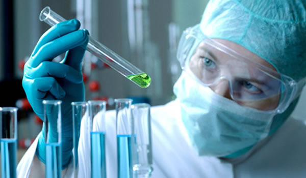 History of Medical Microbiology;How Does It Work?