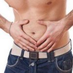 What Is Chronic Appendicitis;What Does It Do