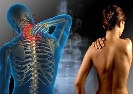 How to Treat With Chronic Pain Sufferers