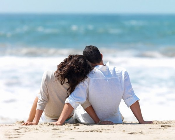 5 Characteristics of a Healthy Relationship For Everyone.
