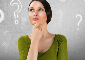 How to Choose The Right Psychologist That Understand Your Problem